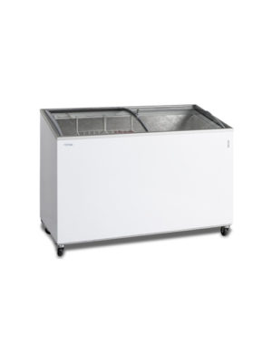 curved-lid-freezer-blizzard-ic13-glass-ice-cream-display-chest