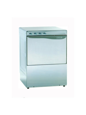 dishwasher-kromo-aqua-50bt-commercial-stainless-steel