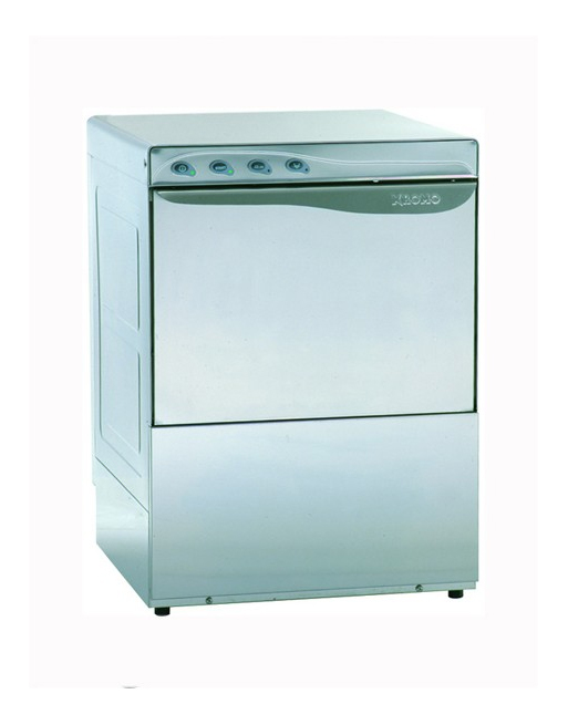 dishwasher-kromo-aqua-50btdp-commercial-stainless-steel