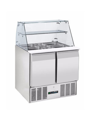 display-prep-blizzard-bpd2-eco-compact-gastronorm-chilled-station