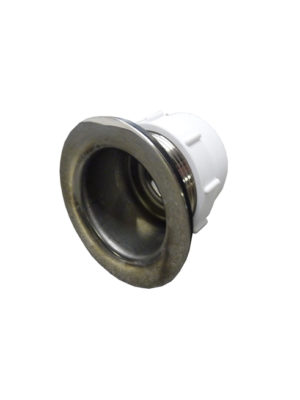 drain-fitting-inomak-is-drainfit-commercial-stainless-steel