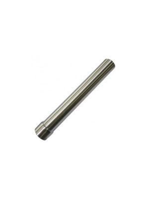 drain-plug-inomak-is-drainplug-commercial-stainless-steel