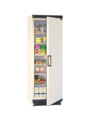 economy-upright-blizzard-sdr40-white-laminated-storage-fridge