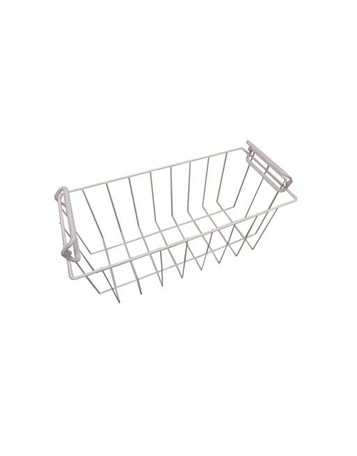 freezer-basket-vestfrost-v1-38005-commercial-stainless-steel