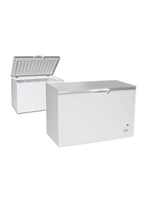 genfrost-cfs-chest-freezer
