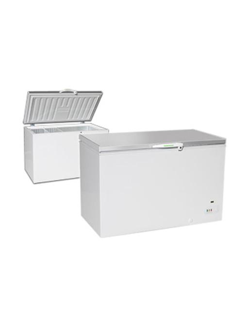 genfrost-cfs-chest-freezer