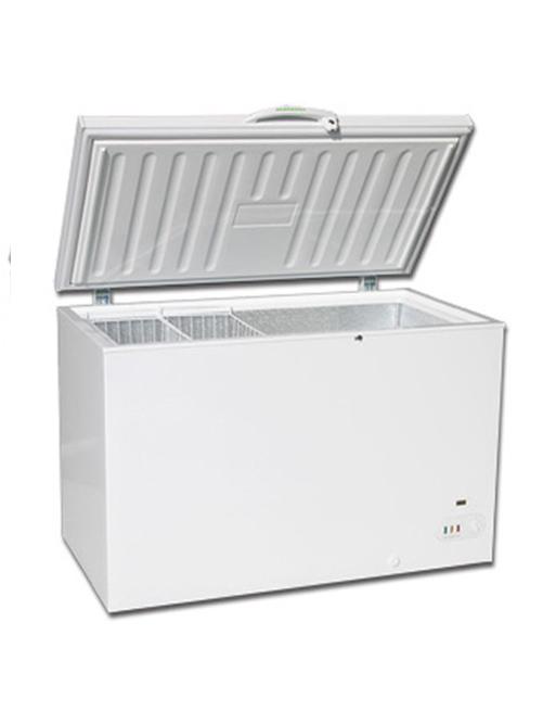 genfrost-genfrost-cf-white-chest-freezer