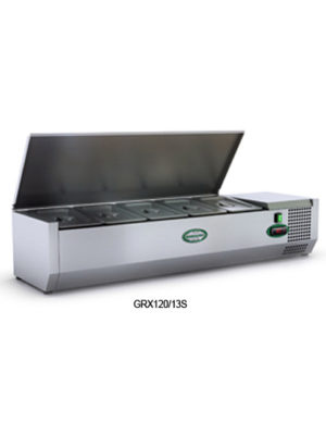 genfrost-grx13s-topping-counter