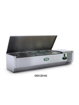 genfrost-grx14s-topping-counter