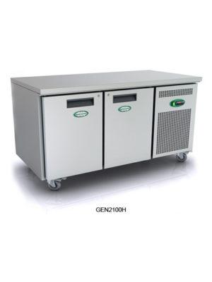 genfrost-prep-fridge