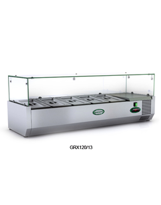 genfrost-prep-topping-counter