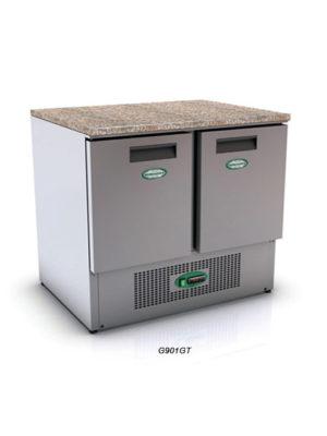 genfrost-preparation-counters