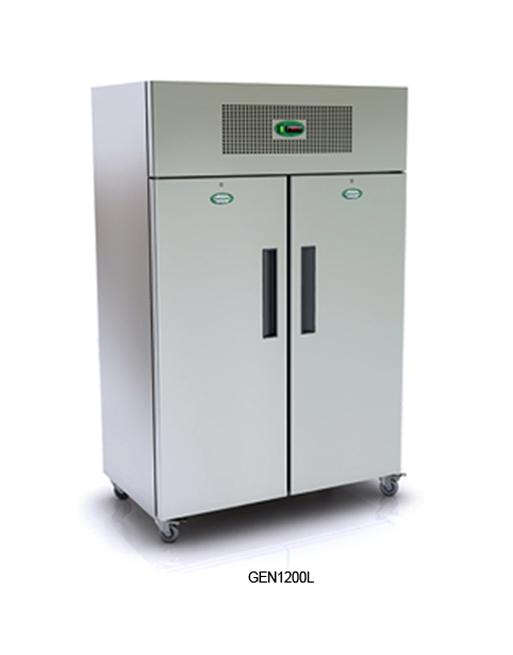 genfrost-storage-freezer