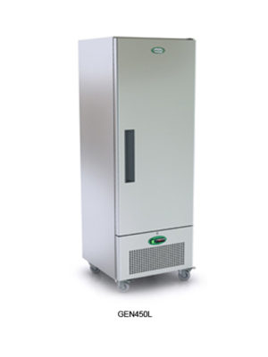 genfrost-upright-storage-freezer