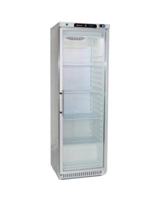 glass-door-blizzard-hg400ss-upright-single-display-refrigerator