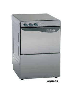 glasswasher-kromo-aqua-35-commercial-stainless-steel