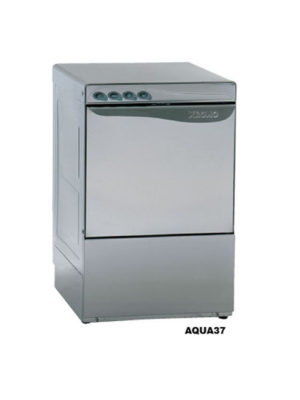 glasswasher-kromo-aqua-37-commercial-stainless-steel