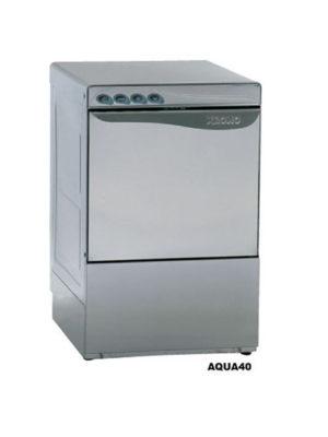glasswasher-kromo-aqua-40-commercial-stainless-steel