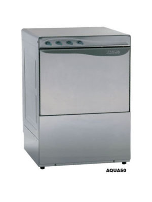 glasswasher-kromo-aqua-50-commercial-stainless-steel