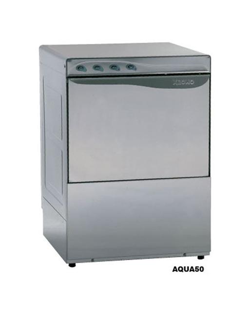 glasswasher-kromo-aqua-50-commercial-stainless-steel