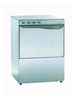glasswasher-kromo-aqua-50dpcommercial-stainless-steel