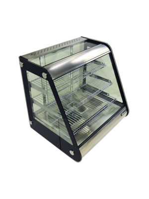 heated-counter-blizzard-hott1-stainless-steel-top-merchandiser
