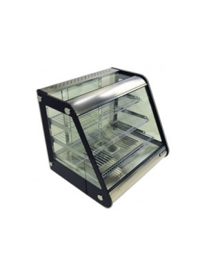 heated-display-blizzard-hott2-stainless-steel-counter-top-unit
