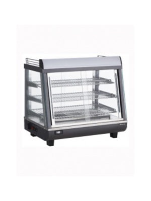 heated-merchandiser-blizzard-hss96-stainless-steel-counter-top-unit