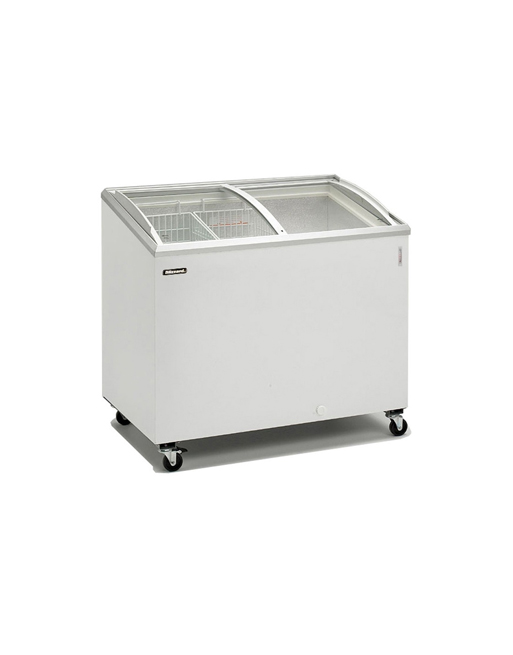 ice-cream-display-blizzard-ic10-laminated-curved-lid-chest-freezer
