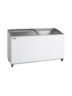 ice-cream-display-blizzard-ic15-commercial-curved-lid-chest-freezer