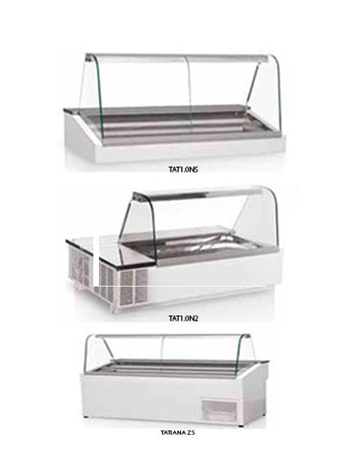 igloo-display-counter