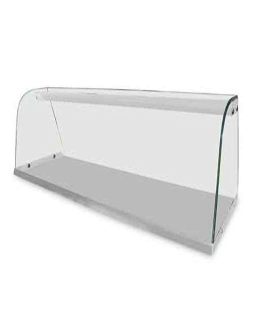 igloo-jn-range-top-ambient-display