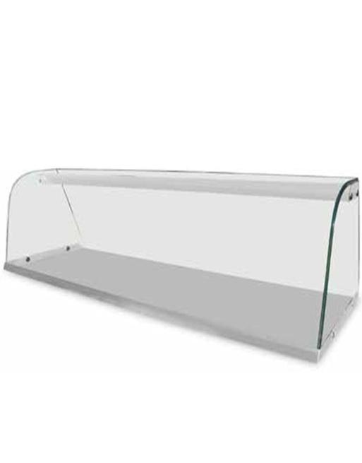 igloo-jnls-range-ambient-display
