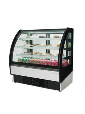 infrico-vbr9r-ambar-show-case-display-counter