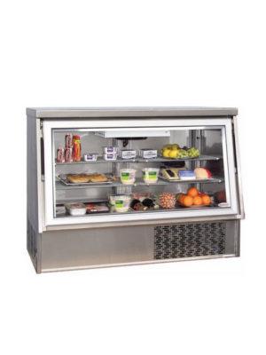 infrico-vc2010-serveover-counter