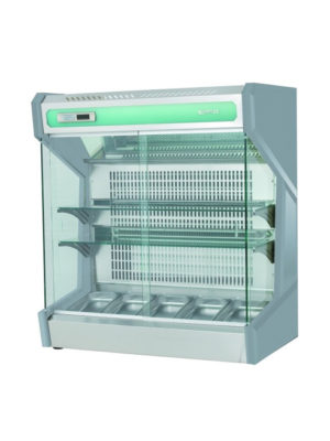 infrico-vms1000ss-counter-top-wall-display