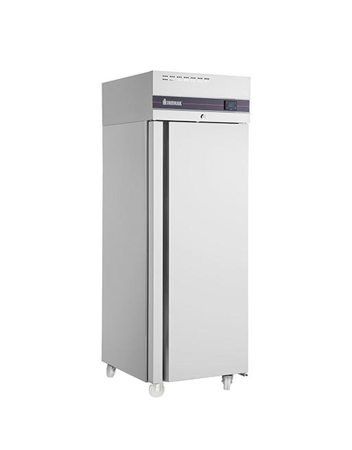 inomak-ca170-eco-fridge