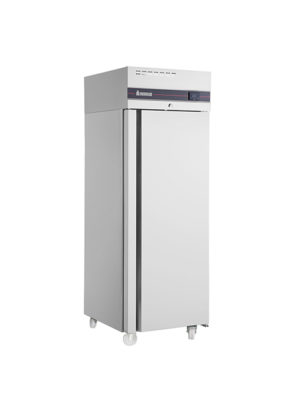 inomak-ca170sl-eco-fridge