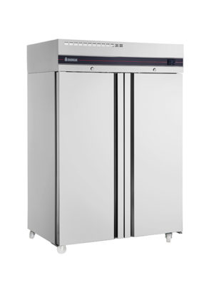 inomak-ce2140sl-eco-fridge