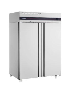 inomak-cf2140-eco-freezer