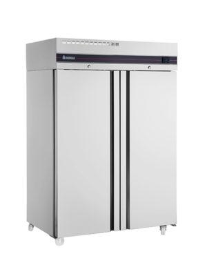 inomak-cf2140sl-eco-freezer