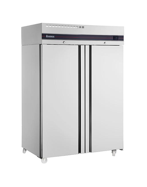 inomak-cw2140-eco-refrigerator