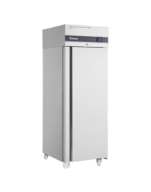 inomak-cz170-eco-refrigerator