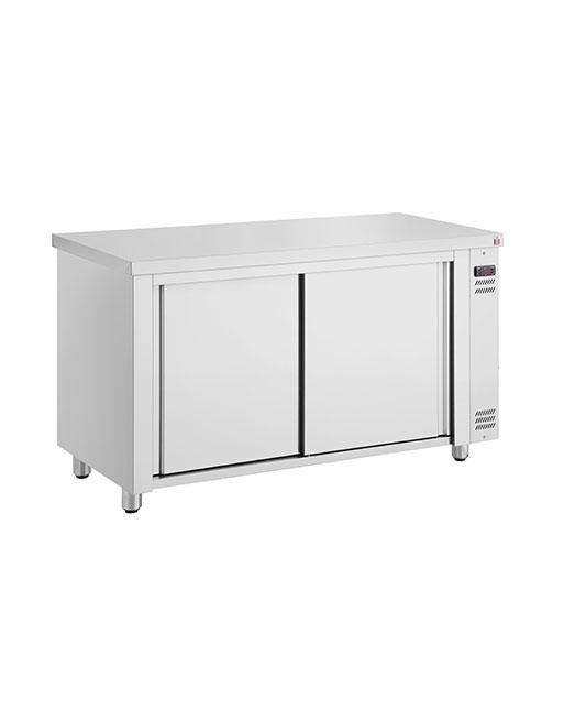 inomak-hcp14-hot-cupboard