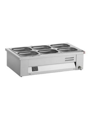 inomak-mav610-counter-top-b