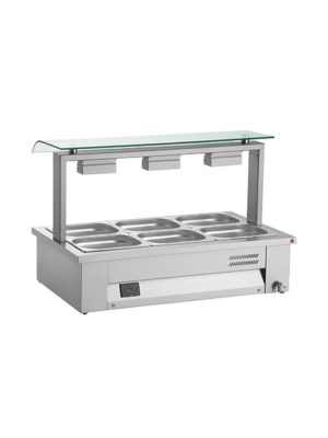 inomak--mev614-counter-top-