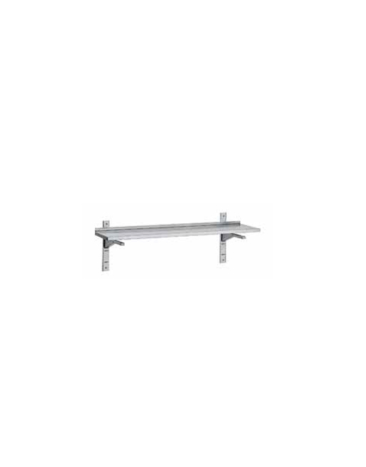 inomak-rs3120s1 -single-set- shelve- pack