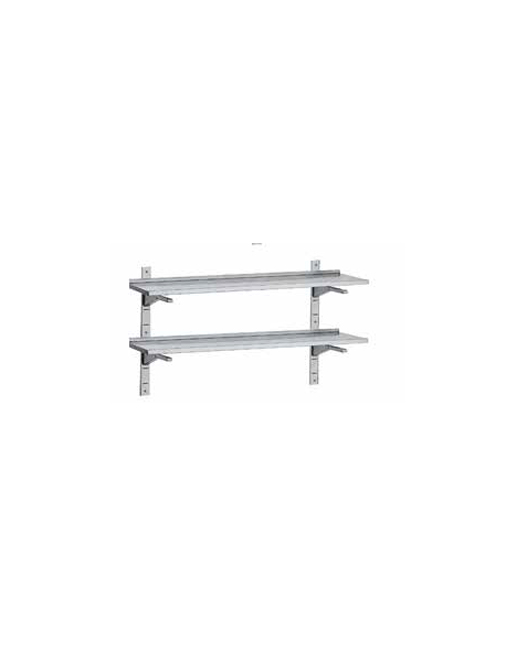 inomak- rs3160s2- double-set- shelve- pack