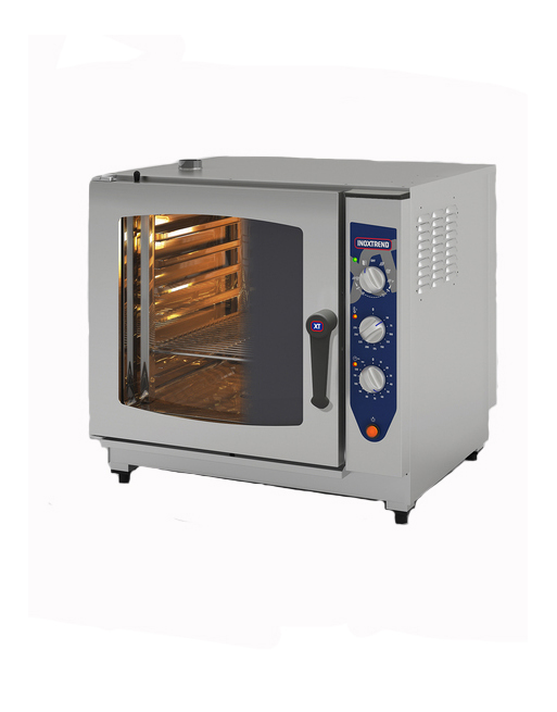 inoxtrend-cda107e-1ph-combination-oven