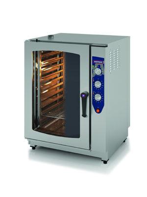 inoxtrend-cda111e-compact-range